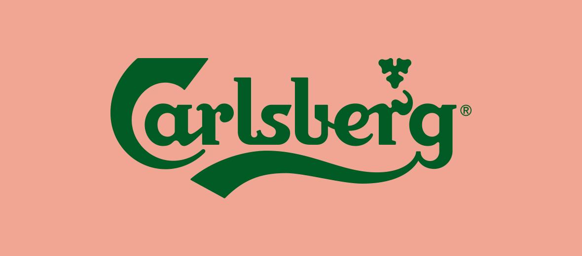 Carlsberg foretrækker Etiflex